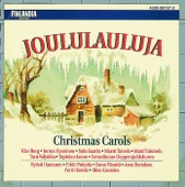 Joululauluja - Christmas Carols