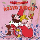 Rosvo Rudolf 3