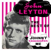 Johnny Remember Me - The Best Of