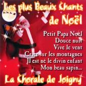 Les Plus Beaux Chants de Noël