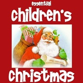 The Essential Childrens Christmas