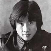 Jeon Yeong Rok 1 (전영록 1집)