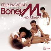 Jingle Bells (Reggae Mix)