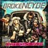 Freaxx - Brokencyde