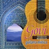 Guitarra Mistica
