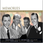 Memories - The Christmas Collection - Various Artists