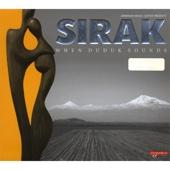 Sirak - Dzerqt Tur обложка