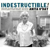 Indestructible!