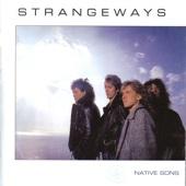 Native Sons (Bonus Track Version) - Strangeways