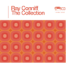 Ray Conniff & The Singers - A Time for Us artwork