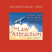 ask and it is given jerry hicks pdf