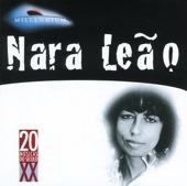 20 Grandes Sucessos de Nara Leão
