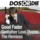 Godfather Love Theme [B&C`s Corleone Family Remix]