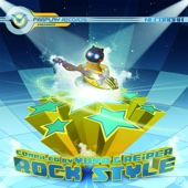 Rock Style Compiled By Yuya & Reiper