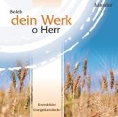Ich Bin Durch Die Welt Gegangen - Erweckliche Evangeliumslieder