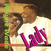 Lady - Wayne Wade