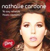 Hasta Siempre (Instrumental) - Nathalie Cardone