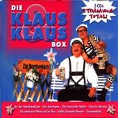 Die Klaus & Klaus Box