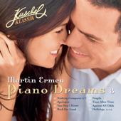 [Download] Halleluja MP3