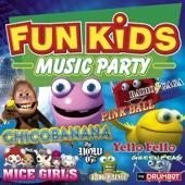 Fun Kids Music Party