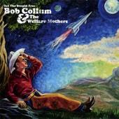A Little Wind - Bob Collum & the Welfare Mothers