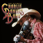 The Devil Went Down to Georgia - The Charlie Daniels Band