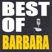 Best of Barbara