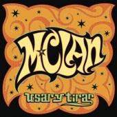 M-Clan - Quedate a Dormir ilustración