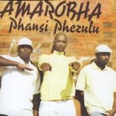 Jozi - Amarobha