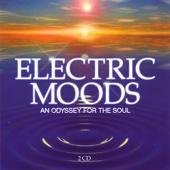 Electric Moods - An Odyssey for the Soul