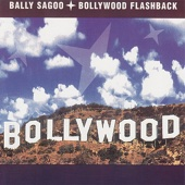 Chura Liya (Remix) - Bally Sagoo