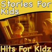 Stories for Kids - Traditional Children's Short Stories