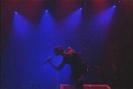 Say something (TOUR 2007