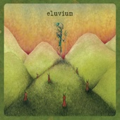 Prelude for Time Feelers - Eluvium