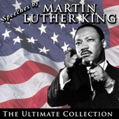 Martin Luther King Jr. - Speeches by Martin Luther King Jr.: The Ultimate Collection  artwork
