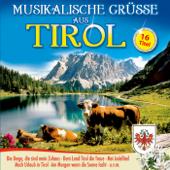 Musikalische Grüsse aus Tirol