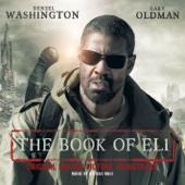 The Book of Eli (Original Motion Picture Soundtrack) [Deluxe Version] cover art