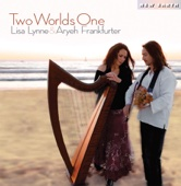 Aryeh Frankfurter & Lisa Lynne - Morning Star artwork