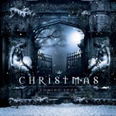 Christmas: Coming Soon - Position Music Orchestral Series Vol. 5