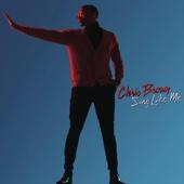 Sing Like Me - Single cover art