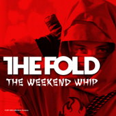 The Weekend Whip (Lego Ninjago Official Theme Song)