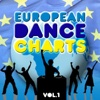 European Dance Charts, Vol. 1