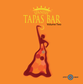 Spanish Tapas Bar, Vol. 2