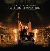 Black Symphony (Audio Version)