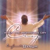 When the Righteous Cry