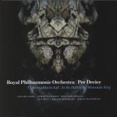 Royal Philharmonic Orchestra - I Dovregubbens Hall artwork