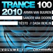 Trance 100 - 2010, Vol. 1