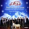 Eths d'Azu - Noël en Val d'Azun: Messe des bergers