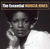 The Essential Marcia Hines (Remastered)