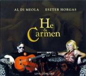 He & Carmen